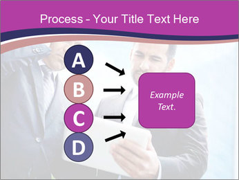 Business Consulting PowerPoint Template - Slide 94