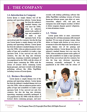 0000091086 Word Template - Page 3