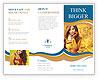 0000091087 Brochure Template