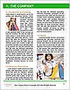 0000091088 Word Template - Page 3
