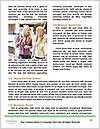 0000091088 Word Template - Page 4