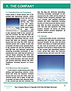 0000091090 Word Template - Page 3