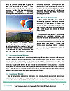 0000091090 Word Template - Page 4