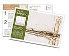 0000091091 Postcard Template
