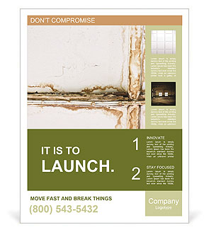 0000091091 Poster Template