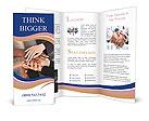 0000091092 Brochure Templates