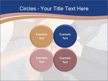 Team Unity PowerPoint Template - Slide 38