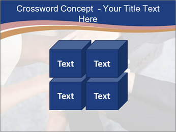 Team Unity PowerPoint Template - Slide 39