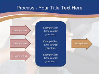 Team Unity PowerPoint Template - Slide 85