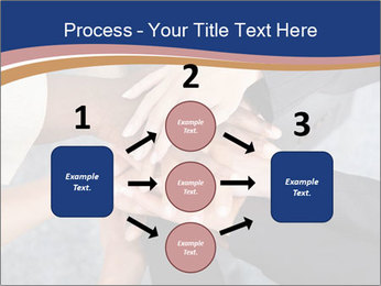 Team Unity PowerPoint Template - Slide 92