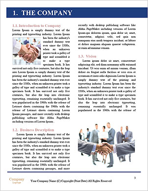 0000091092 Word Template - Page 3