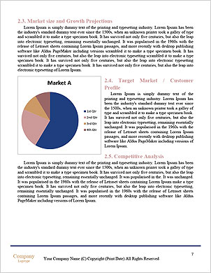 0000091092 Word Template - Page 7