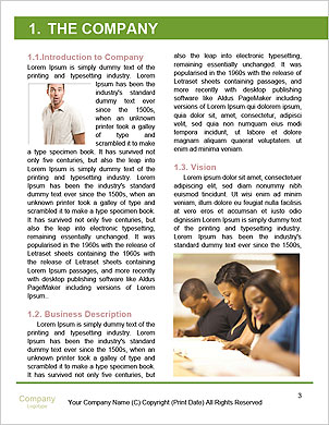 0000091093 Word Template - Page 3