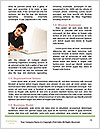 0000091093 Word Templates - Page 4