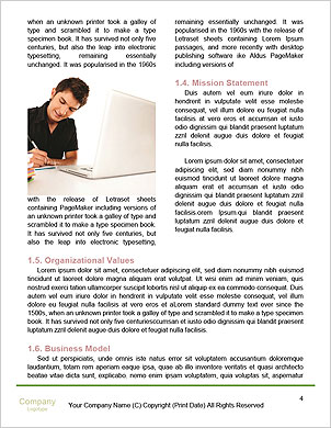 0000091093 Word Template - Page 4