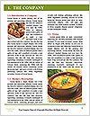 0000091094 Word Template - Page 3