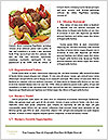 0000091094 Word Template - Page 4