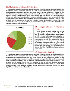 0000091094 Word Template - Page 7