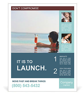 0000091095 Poster Template