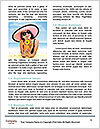 0000091095 Word Templates - Page 4