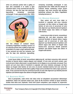 0000091095 Word Template - Page 4