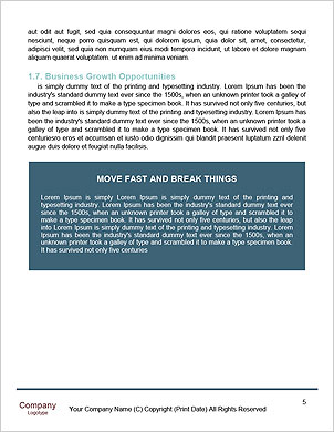 0000091095 Word Template - Page 5