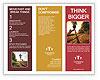 0000091097 Brochure Templates