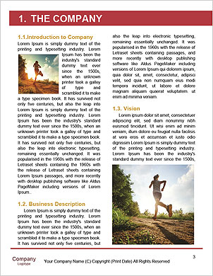 0000091097 Word Template - Page 3
