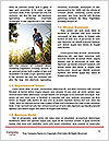 0000091097 Word Template - Page 4