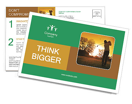 0000091098 Postcard Template