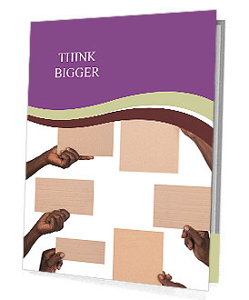 0000091099 Presentation Folder