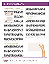 0000091099 Word Templates - Page 3