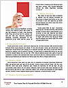 0000091099 Word Templates - Page 4