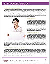 0000091099 Word Templates - Page 8