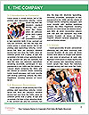 0000091100 Word Templates - Page 3