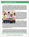 0000091100 Word Templates - Page 8