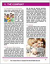 0000091101 Word Template - Page 3