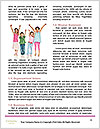 0000091101 Word Template - Page 4