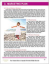 0000091101 Word Template - Page 8