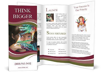 0000091102 Brochure Template