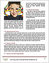 0000091102 Word Template - Page 4