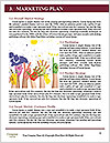 0000091102 Word Template - Page 8