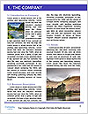 0000091103 Word Templates - Page 3