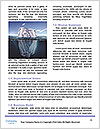 0000091103 Word Templates - Page 4