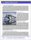 0000091103 Word Templates - Page 8