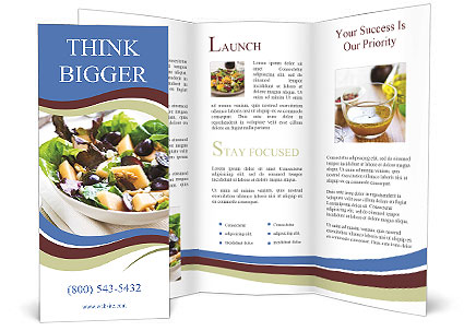 0000091104 Brochure Templates