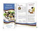 0000091104 Brochure Template
