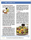 0000091104 Word Templates - Page 3