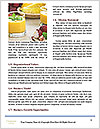 0000091104 Word Template - Page 4