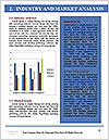 0000091104 Word Template - Page 6